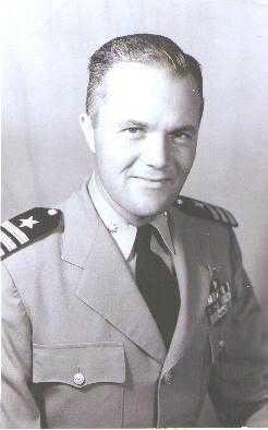 Edward L. Beach Net Worth