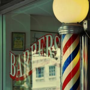 barber-shop-pole