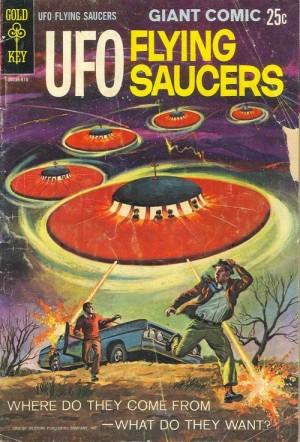 comic_book_ufo_1968