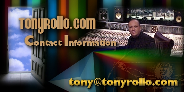 tony_rollo_main_contact_600x300_w-email