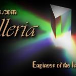 Tony Rollo Galleria