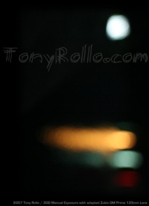 tonyrollo_light_painting_1