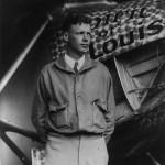 Charles Lindbergh makes history in 1927 // Goodnight Gifted Keyboardist Ray Manzarek of The Doors