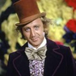 Gene Wilder is Still Alive !