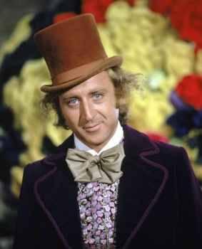 Gene_Wilder_as_Wonka