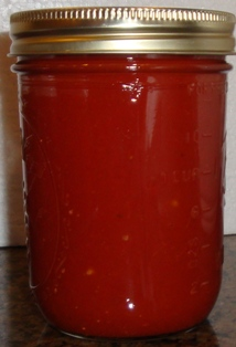 chili_sauce_homemade_in_jar