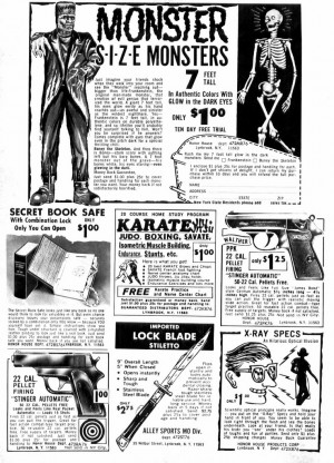comic-book-ad-1960s-skeleton