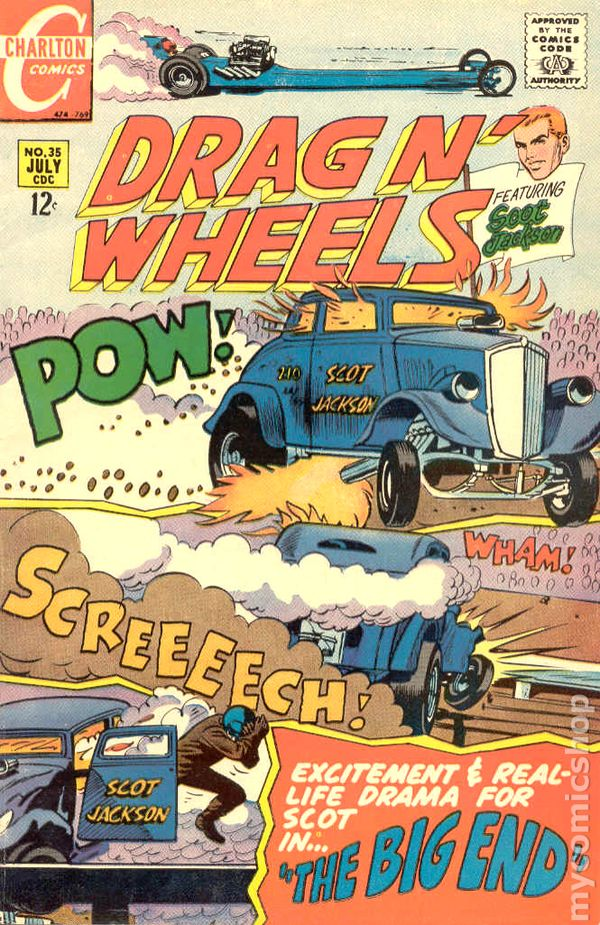 drag-n-wheels-comic-book-35