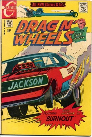 drag-n-wheels-comic-funny-car