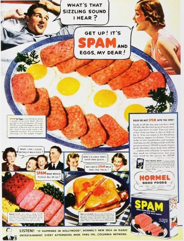 spam_ad_breakfast