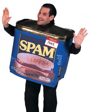 spam_man