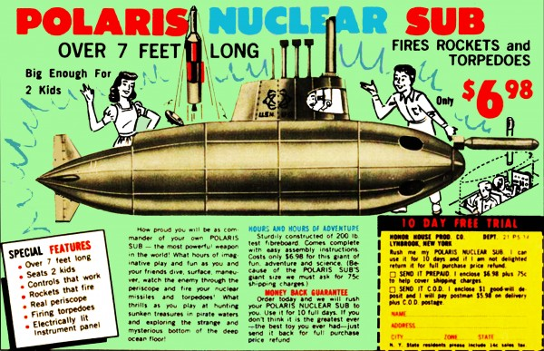submarine-comic-book-ad