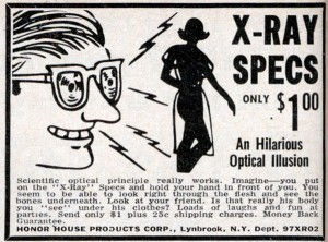 x-ray_glasses_ad_1960s