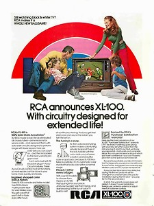 1971_rca_color_tv_ad