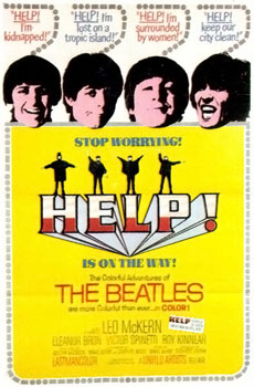Beatles_movie_poster_Help