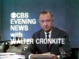 CBS_Evening_News_with_Walter_Cronkite