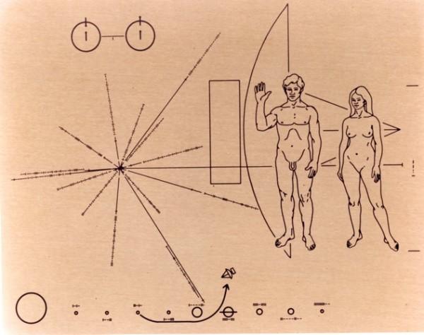 Pioneer10-map