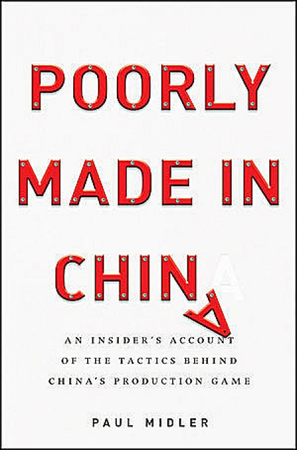 Poorly_Made_in_China-cover