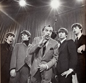 ed-sullivan-show-the-beatles
