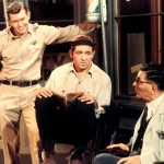 mayberry_rfd_promo_color