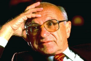 milton-friedman-color-300w