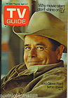 tv_guide_cades_county