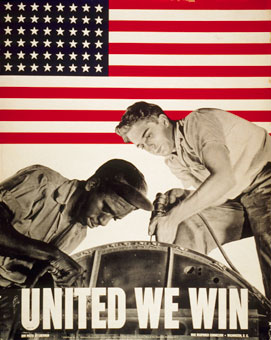 united-we-win-usa-poster