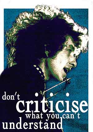 Bob-Dylan-dont-criticise