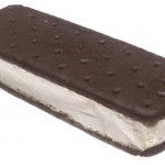 Happy National Ice Cream Sandwich Day !!!