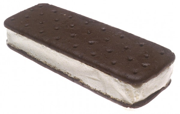 IceCreamSandwich_PD_image