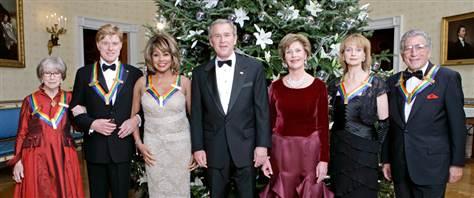 Tina-Turner-President-G-W-Bush_et_al