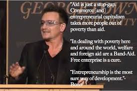 bono-on-free-enterprise