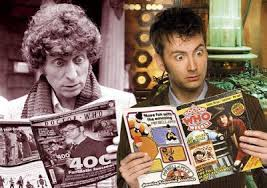 dr-who-tom-baker-david-tennant