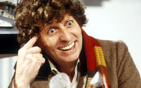 dr-who-tom-baker