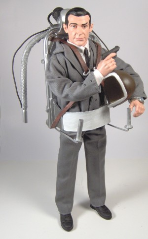james_bond_doll_jet_pack