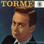 mel_torme_1950s_album