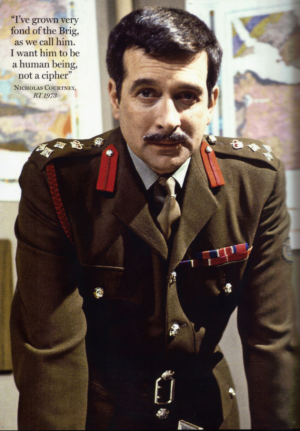 the-brigadier