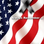 September 11th 2001 ~ Always Remember ~ Never Forget