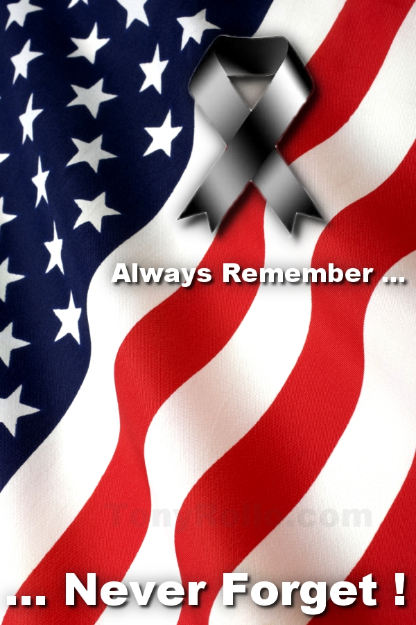 911-always-remember-tr