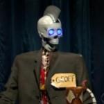 Geoff-the-robot