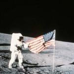 armstron-on-the-moon