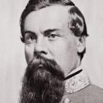 Civil War Opponents Share a Birthday