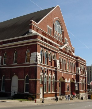 Ryman_Auditorium_-_PUBLIC_DOMAIN_released