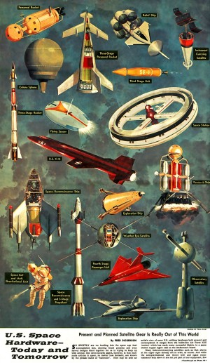 1963-april-28_space_article_magazine