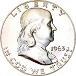 1963_franklin_half_dollar