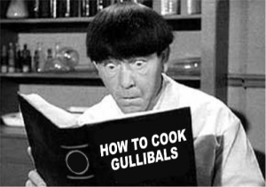 Moe-Cooks-The-Gullibles