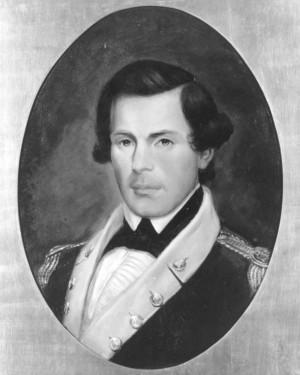 Samuel_Nicholas_1st_USMC_Commandant
