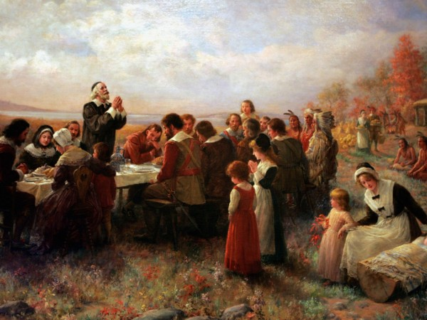 Thanksgiving_classic_art_-1280x960