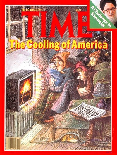 Time-magazine-cover-1979-global-cooling
