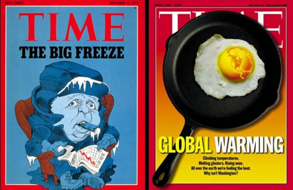 Time-magazine-mid-70s-vs-now-climate